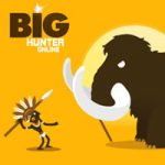 Big Hunter Online