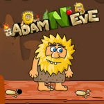 Adam n Eve Love Quest