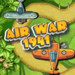 AirWar 1941