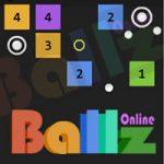 Ballz Online