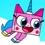 Unikitty – Save The Kingdom